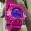 GShock G-Shockของแท้ ประกันศูนย์ DW-6900PL-4 thumbnail 2