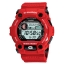 GShock G-Shockของแท้ ประกันศูนย์ G-7900A-4 ThankYouSale จีช็อค นาฬิกา ราคาถูก ราคาไม่เกิน สามพัน thumbnail 1