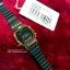 นาฬิกาข้อมือผู้หญิงCasioของแท้ LA670WEGB-1BDF CASIO นาฬิกา ราคาถูก ไม่เกิน สามพัน thumbnail 9