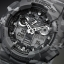 GShock G-Shockของแท้ Camouflage Series GA-100CM-8 จีช็อค นาฬิกา ราคาถูก ราคาไม่เกิน ห้าพัน thumbnail 3