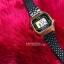 นาฬิกาข้อมือผู้หญิงCasioของแท้ LA680WEGB-1ADF thumbnail 17