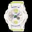 BaByG Baby-Gของแท้ ประกันศูนย์ BGA-180-7B2 เบบี้จี นาฬิกา ราคาถูก ไม่เกิน ห้าพัน thumbnail 1