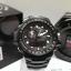 GShock G-Shockของแท้ ประกันศูนย์ GWN-1000B-1A thumbnail 4