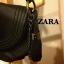 New ZARA (TRF) Shoulder Bags กระเป๋าหนังสะพายข้าง หนังPU thumbnail 3