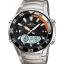 Casio นาฬิกา รุ่น AMW-710D-1AVDF thumbnail 1
