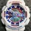 GShock G-Shockของแท้ ประกันศูนย์ GA-110TR-7A EndYearSale thumbnail 2