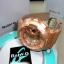 BaByG Baby-Gของแท้ ประกันศูนย์ BA-111-4A EndYearSale เบบี้จี นาฬิกา ราคาถูก ไม่เกิน สีพัน thumbnail 5