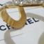 พร้อมส่ง Chanel Cuff งานเกรด Super Hi-End thumbnail 5