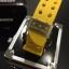 GShock G-Shockของแท้ FROGMAN Titanium Case Premium Model รุ่น GWF-T1030E-9 Limited thumbnail 12