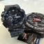 GShock G-Shockของแท้ ประกันศูนย์ GA-110CMZ-8 thumbnail 5