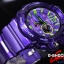 GShock G-Shockของแท้ ประกันศูนย์ GAC-110-6A EndYearSale thumbnail 3