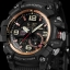 GShock G-Shockของแท้ ประกันศูนย์ GG-1000RG-1A EndYearSale thumbnail 4