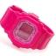 BaByG Baby-Gของแท้ ประกันศูนย์ BG-5601-4DR เบบี้จี นาฬิกา ราคาถูก ไม่เกิน สามพัน thumbnail 7