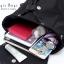 Gucci nylon backpack 💕 thumbnail 5