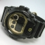 GShock G-Shockของแท้ ประกันศูนย์ DW-6900CB-1 จีช็อค นาฬิกา ราคาถูก ราคาไม่เกิน สามพัน ThankYouSale thumbnail 4