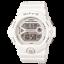 BaByG Baby-Gของแท้ ประกันศูนย์ BG-6903-7B เบบี้จี นาฬิกา ราคาถูก ไม่เกิน สี่พัน thumbnail 1