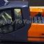 โมเดลรถก่อสร้าง ATLAS 225LC EXCAVATOR 1:50 BY NZG thumbnail 10
