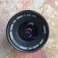 Canon Lens FD 28mm. F3.5 FD Mount thumbnail 3