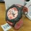 BaByG Baby-Gของแท้ ประกันศูนย์ BGA-180-4B2 ThankYouSale เบบี้จี นาฬิกา ราคาถูก ไม่เกิน สี่พัน thumbnail 3