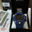 GShock G-Shockของแท้ ประกันศูนย์ GW-9400NV-2 thumbnail 4