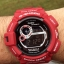 GShock G-Shockของแท้ ประกันศูนย์ G-9300RD-4 thumbnail 3