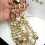 พร้อมส่ง Christian Dior Necklace งานเกรดดีที่สุด thumbnail 5
