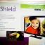 """ฟิล์มกรองแสงหน้าจอใช้กับ LCD LED 19""""20"""" Eyeshield LCD Monitor protective Filter thumbnail 2"""