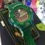 GShock G-Shockของแท้ RANGEMAN LIMITED GW-9401KJ-3JR thumbnail 10