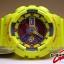 GShock G-Shockของแท้ ประกันศูนย์ HyperColor รุ่น GA-110A-9DR thumbnail 2