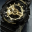 GShock G-Shockของแท้ ประกันศูนย์ GA110GB-1ADR EndYearSale thumbnail 9
