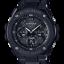 GShock G-Shockของแท้ ประกันศูนย์ G-STEEL TOUGHSOLAR GST-S100G-1B EndYearSale thumbnail 1
