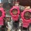 GShock G-Shock RANGMAN GW-9400SRJ-4 EndYearSale thumbnail 10