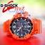 GShock G-Shockของแท้ ประกันศูนย์ GW-A1100R-4A thumbnail 3