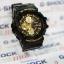 GShock G-Shockของแท้ ประกันศูนย์ GAC-100BR-1ADR EndYearSale thumbnail 3