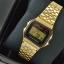 นาฬิกาข้อมือผู้หญิงCasioของแท้ A-159WGEA-1DF CASIO นาฬิกา ราคาถูก ไม่เกิน สองพัน thumbnail 2