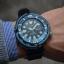 นาฬิกา Seiko Prospex Baby Tuna Special Editon Marine Master Watch SRP653K1 thumbnail 9