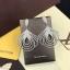 พร้อมส่ง Diamond Earring ต่างหูเพชร CZ แท้ งานเกรดตู้เพชร ดีไซส์ modern thumbnail 2