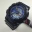 GShock G-Shockของแท้ ประกันศูนย์ GA-110CB-1A thumbnail 2