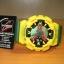 GShock G-Shockของแท้ ประกันศูนย์ GA-110RF-9ADR thumbnail 3