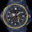 นาฬิกา Casio G-Shock ของแท้ รุ่น GWN-Q1000NV-2A thumbnail 1
