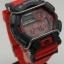 GShock G-Shockของแท้ ประกันศูนย์ GD-400-4 EndYearSale thumbnail 3
