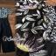 เสื้อผ้าเกาหลีพร้อมส่ง ทรงสวยดูไฮด้วยทรงจั้มสูทกางเกงขายาว thumbnail 8