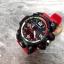 GShock G-Shockของแท้ ประกันศูนย์ G-SHOCK MUDMASTER TOUGHSOLAR GWG-1000GB-4A Limited thumbnail 2