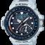นาฬิกา Casio G-Shock ของแท้ รุ่น GWN-Q1000-7 thumbnail 2
