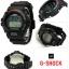 GShock G-Shockของแท้ รุ่น DW-6900-1VZ ThankYouSale จีช็อค นาฬิกา ราคาถูก ราคาไม่เกิน สามพัน thumbnail 4