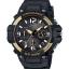 Casio ของแท้ ประกันศูนย์ MCW-100H-9A2V CASIO นาฬิกา ราคาถูก ไม่เกิน สามพัน thumbnail 1
