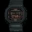 GShock G-Shockของแท้ ประกันศูนย์ DW-5600MS-1 จีช็อค นาฬิกา ราคาถูก ราคาไม่เกิน สามพัน thumbnail 2