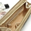 กระเป๋าออกงานกระเป๋าสุดหรูใช้ได้ทุกโอกาส แบรนด์ SUITEBLANCO thumbnail 5