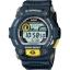 GShock G-Shockของแท้ ประกันศูนย์ G-7900-2 จีช็อค นาฬิกา ราคาถูก ราคาไม่เกิน สี่พัน thumbnail 8