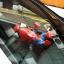 ตุ๊กตาติดกระจกรถยนต์ (SPIDERMAN) thumbnail 2